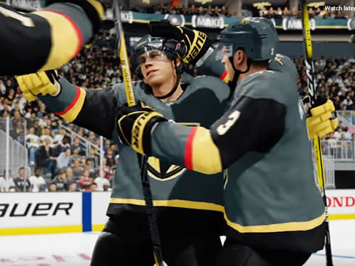 636414474994262990-NHL-18-Vegas-Golden-Knights