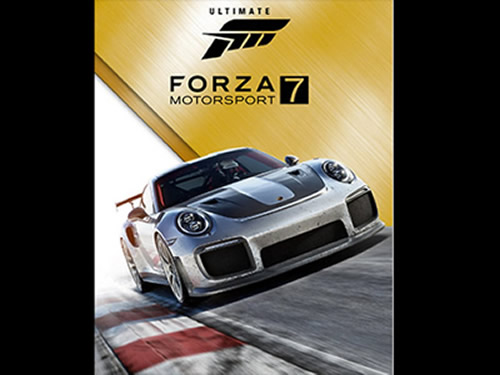 forza-motorsport-7-review-the-best-racing-game-for-xbox