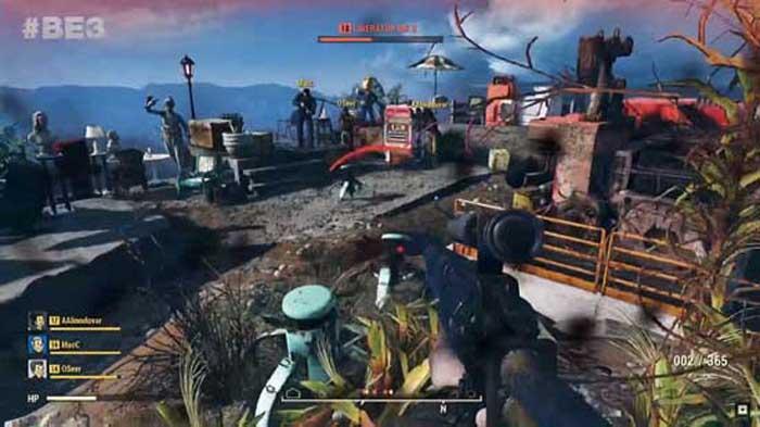 Fallout 76-5
