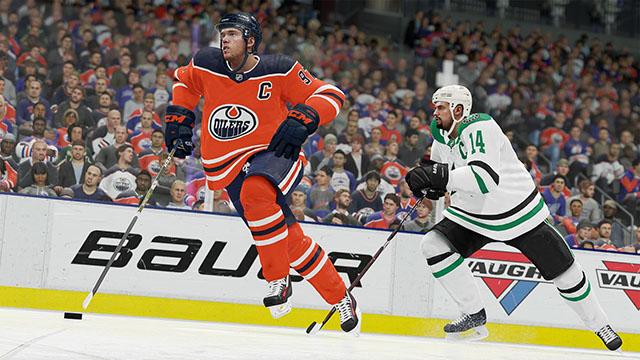 NHL 19 Best BGM